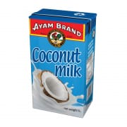Coconut Milk 1L