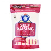 Self Raising Flour 1kg