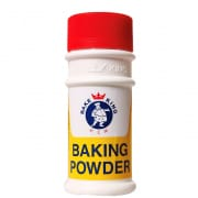 Baking Powder 70g