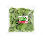 LUSHIOUS Baby Spinach 100g