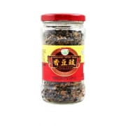 Fermented Dried Beans 220g