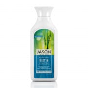 Restorative Biotin Shampoo 473ml