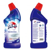 Toilet Bowl Cleaner - Marine 600ml