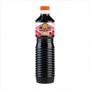 Black Artificial Vinegar 640ml