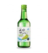 Muscat Grape Soju 360ml
