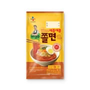 Master Hand Spicy Cold Chewy Noodles