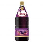 Blackcurrant Juice Cordial 2L