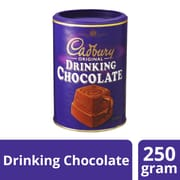 Drinking Chocolate Powder 250g