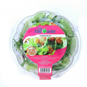 COLD STORAGE Baby Caesar Salad Bowl 120g