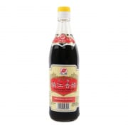 Chinkiang Vinegar 560ml