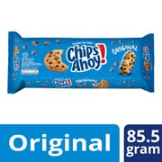Chocolate Chip Cookies - Original 85.5g
