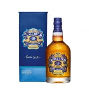 Blended Scotch Whisky 18 Years 700ml