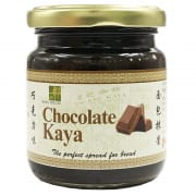 Kaya with Chocolate Flavour 225g