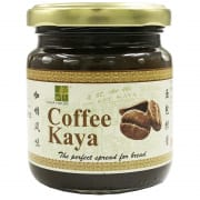 Kaya with Coffee Flavour 225g