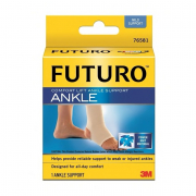 Comfort Lift Ankle Support Size M