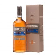 Auchentoshan 18 Years Single Malt Whisky 700ml