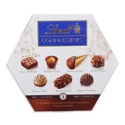 Chocolates Connaisseur Assorted Praline 271g