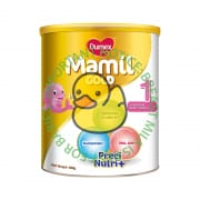Mamil Gold Infant Powder 850g