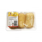 Chilled Fried Big Fish Cake 3s 230g