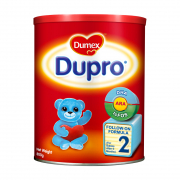 Dupro Stage 2 Follow On Baby Milk Formula (800g)