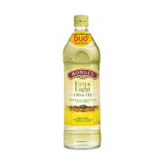 Extra Light Olive Oil 1L