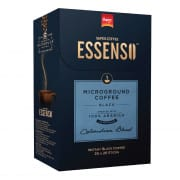 Essenso MicroGround Black Coffee - Colombian Blend 20sX2g