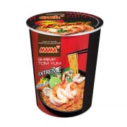 Cup Extreme Tom Yum 60g