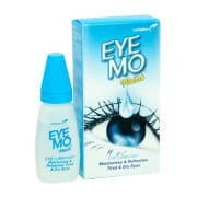 Eye Drops Moist 7.5ml