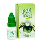 Eye Drops Regular 7.5ml