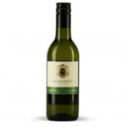 FRENCH CELLARS Chardonnay 250Ml Mini