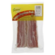 Frozen Pork Belly 500g