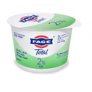 Yoghurt Total 2% Fat 500g