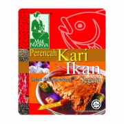 Instant Fish Curry Sauce 200g