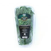 Herb French Tarragon 20g