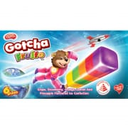 Gotcha Fruito Ice Cream 6sX60ml