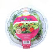 MY FAVOURITE Garden Salad Bowl 130g