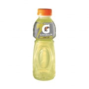 Lemon Lime 515ml