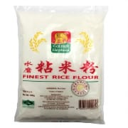 Finest Rice Flour 500g