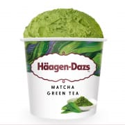 Matcha Green Tea Pint 473ml