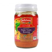 HOLLYFARMS Tom Yam Paste 227g