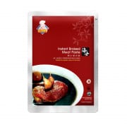 Instant Braised Meat Paste 230g
