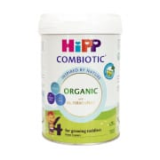 Junior Combiotic Growing Up Milk - Stage 4 800g