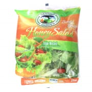 Honey Salad 200g