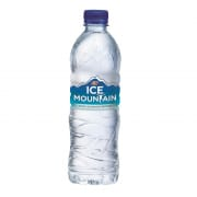 Pure Drinking Water 600ml