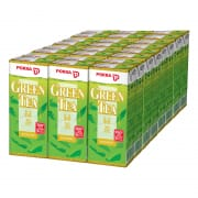 Jasmine Green Tea 24sX250ml