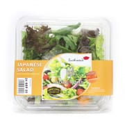 Japanese Salad Bowl Ready To Eat 125g