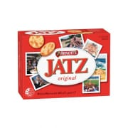 Jatz Orginal Cracker