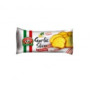 Garlic Bread Slices 270g