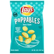 Poppables Sea Salt 141.70g