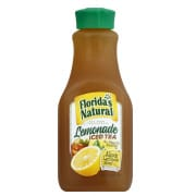 FLORIDA'S NATURAL Lemonade Iced Tea 1.75L